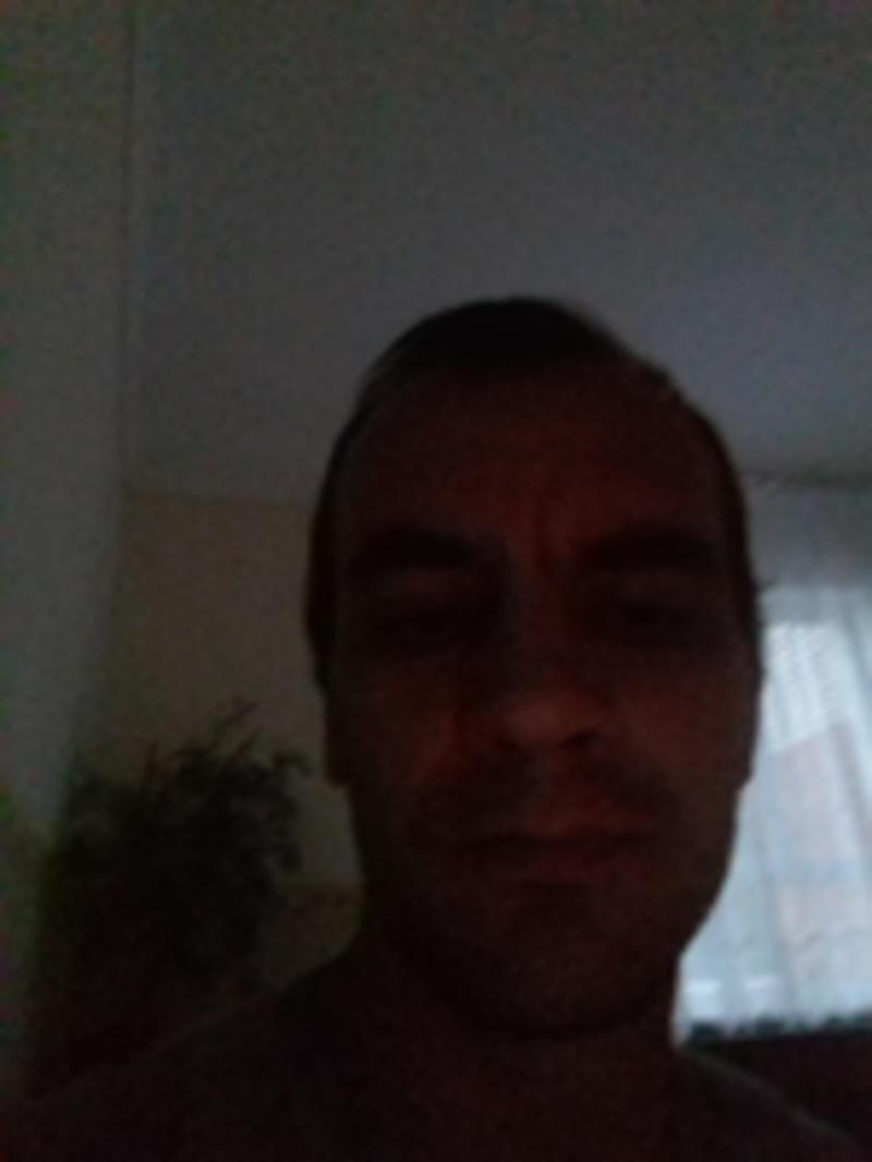 Краснодар знакомства sms анастасия гавриленко челябинск вконтакте